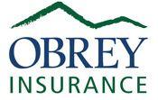 Obrey Insurance
