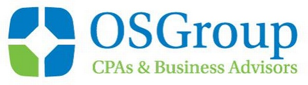 OSGroup CPAs