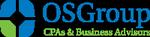 OSGroup CPAs