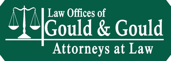 The Law Offices of Gould & Gould