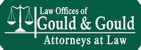 Law Offices of Gould & Gould
