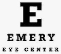 Emery Eye Center