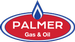 Palmer Gas Co.