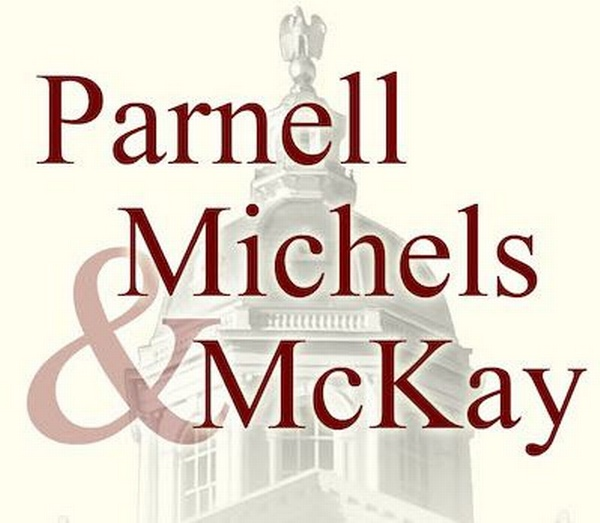 Parnell, Michels & McKay