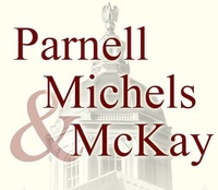 Law Offices of Parnell, Michels & McKay
