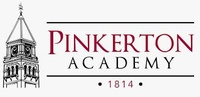 Pinkerton Academy Center for Career and Technical Education
