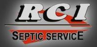 RCI Septic Service