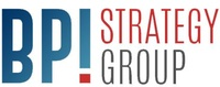 BPI Strategy Group