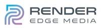 Render Edge Media