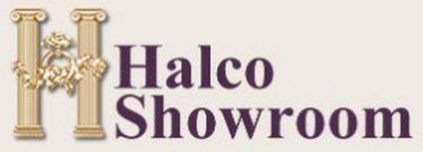 Halco Showroom