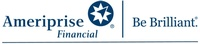 Ameriprise Financial - Andrew Lane