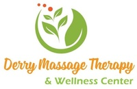 Derry Massage Therapy and Wellness Center