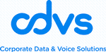 CORPORATE DATA & VOICE SOLUTIONS