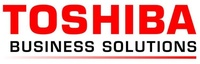 Toshiba Business Solutions