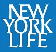 New York Life Insurance Co. and NYLIFE Securities, LLC - Andew J. Manuse