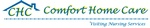 Comfort Home Care