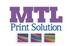 MTL Print Solution