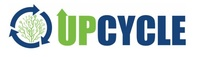 Upcycle Solutions Inc.