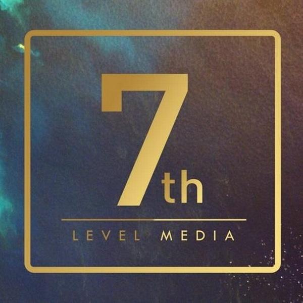 7th Level Media LLC