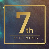 7th Level Media LLC