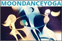 MoonDance Yoga Somaworks, LLC