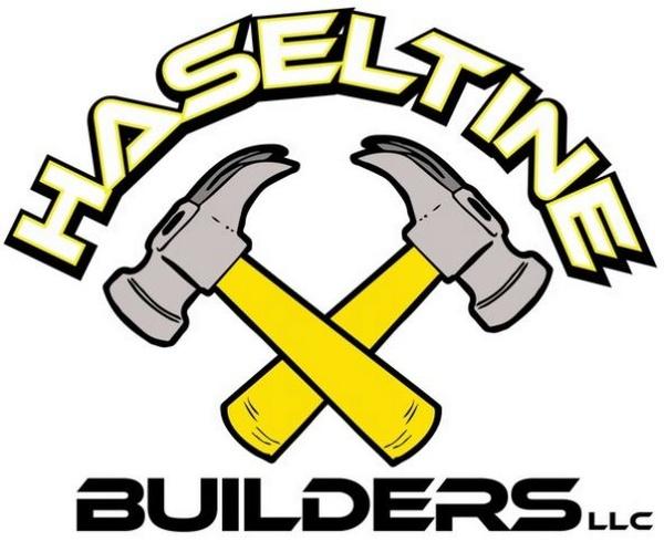 Haseltine Builders, LLC