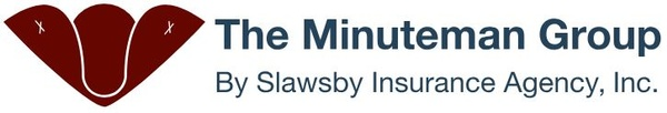 Slawsby Insurance Agency