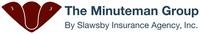 Slawsby Insurance Agency