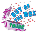 Out of the Box Tours
