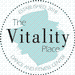 The Vitality Place