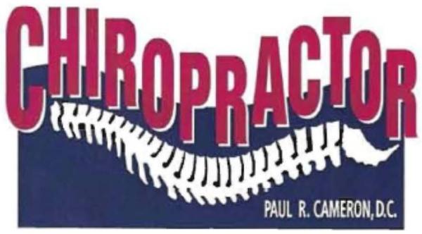 Cameron Chiropractic