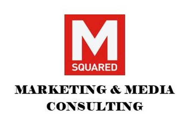 M Squared Marketing & Media Consulting