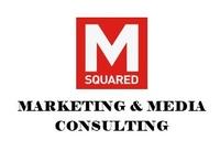 M Squared Marketing & Media Consulting