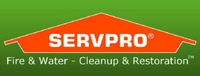 Servpro of Derry / Londonderry