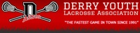 Derry Youth Lacrosse Association