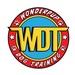 Wonderpup Dog Training