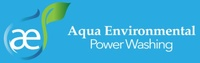 Aqua Environmental Power Washing