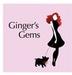 Ginger's Gems