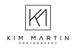 Kim Martin Photography