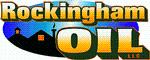 Rockingham Oil