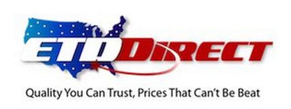 ETD Direct