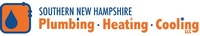 Southern New Hampshire Plumbing and Heating, LLC