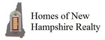 Homes of New Hampshire Realty