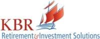 KBR Retirement & Investment Solutions