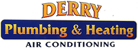 Derry Plumbing and Heating