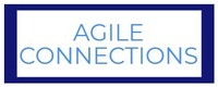 Agile Connections