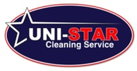 UNI-STAR Cleaning Service