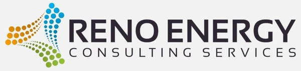 Reno Energy Consulting Services, L.L.C.