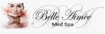 Belle Aimee Med Spa Laser & Cosmetic Center