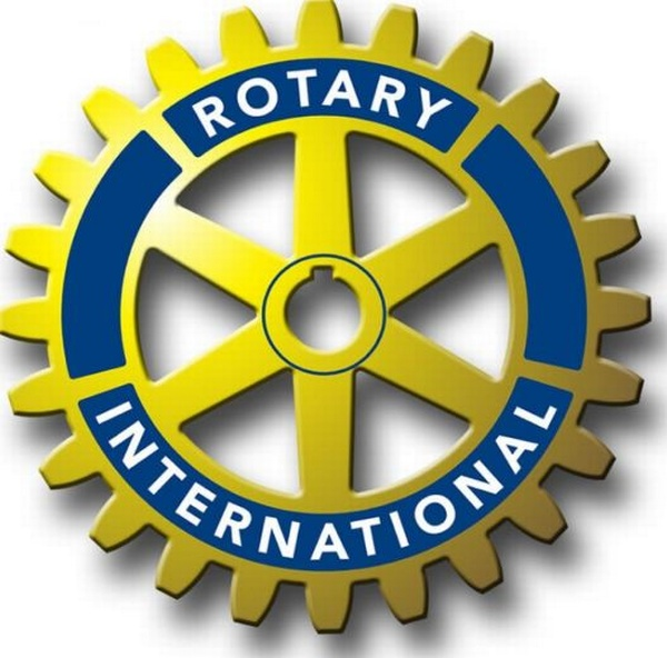 Rotary Club of Londonderry